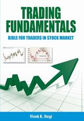 Trading Fundamentals