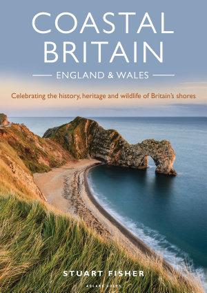 Coastal Britain  England and Wales