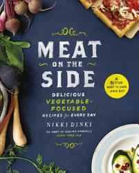 Meat On The Side Book PDF
