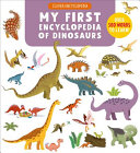 My First Encyclopedia of Dinosaurs PDF