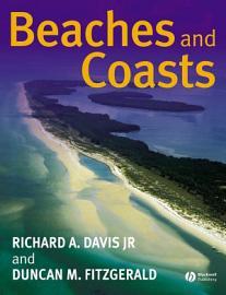 Beaches And Coasts