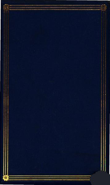 Download King Solomon Book