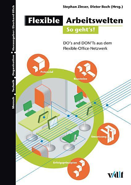 Flexible Arbeitswelten   so geht s PDF