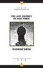 The Last Journey of Ago Ymeri PDF