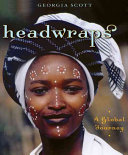 Download Headwraps Book