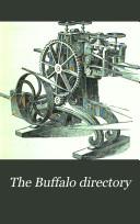 The Buffalo Directory