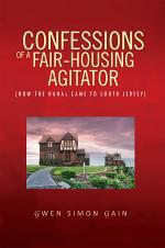 Confessions of a Fair-Housing Agitator