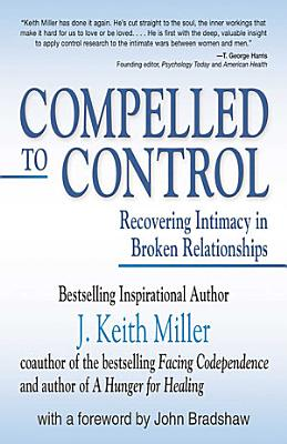 Compelled to Control