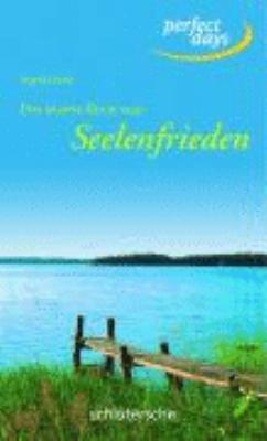 Das kleine Buch vom Seelenfrieden PDF