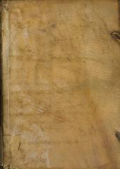 Contenta Guilhelmus Parisiensis De claustro anime: Hugonis de Sancto Victore De claustro anime libri quatuor
