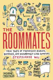 The Roommates