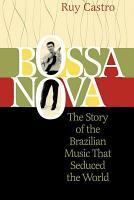 Bossa Nova PDF