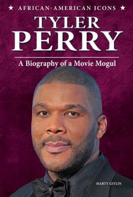 Tyler Perry PDF