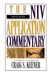 Revelation Book PDF