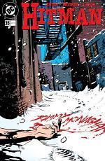 Hitman (1996-) #35