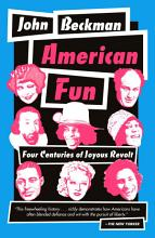 American Fun PDF