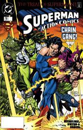 Action Comics (1938-2011) #716
