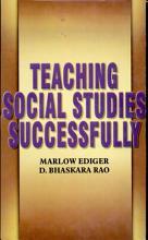Teaching Social Studies Successfully PDF
