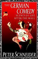 German Comedy PDF