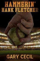 Hammerin' Hank Fletcher