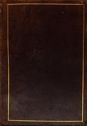 M.Accii Plauti quae supersunt comoediae: Miles Gloriosus ; Mostellaria ; Persa ; Poenulus ; Pseudolus, Volume 3