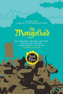 The Mongoliad