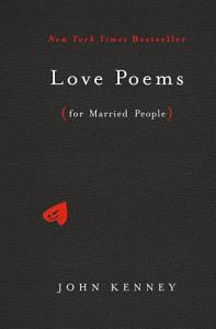 Love Poems for Married People Book