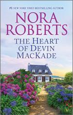 The Heart of Devin Mackade