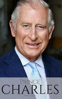Download Prince Charles Book