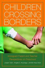 Children Crossing Borders