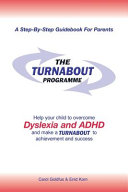 The Turnabout Programme