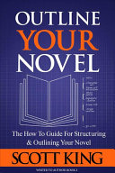Outline Your Novel PDF