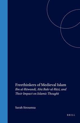 Freethinkers of Medieval Islam