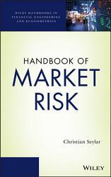 Handbook of Market Risk PDF