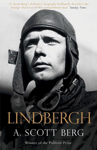 Download Lindbergh Book