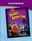 Journey Across Time  Activity Workbook  Student Edition PDF