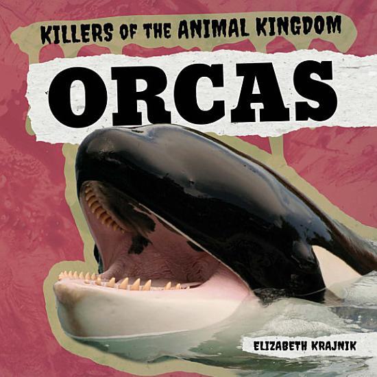 Orcas PDF