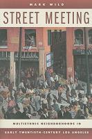 Street Meeting PDF