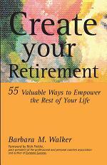 Create Your Retirement