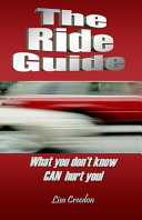 Download The Ride Guide Book