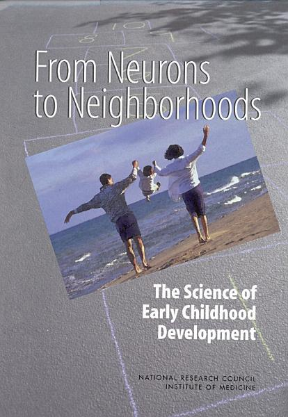 From Neurons to Neighborhoods Pdf Book