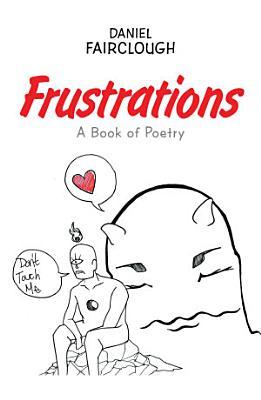 Frustrations