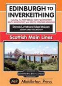 Edinburgh To Inverkeithing.