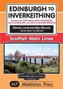 Edinburgh To Inverkeithing