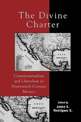 The Divine Charter PDF