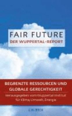 Fair Future PDF