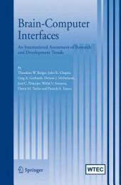 Brain-Computer Interfaces: An international assessment of research and development trends
