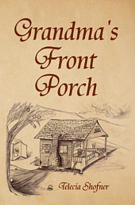 Grandma s Front Porch PDF