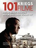 101 Kriegsfilme PDF