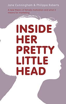 Inside Her Pretty Little Head PDF